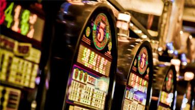 Wie man ein casino in habbo machen